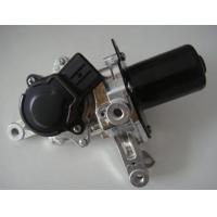 Cheap Turbo Electronic Actuator for sale