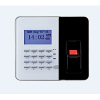 China 9590 SoMac Software Biometric Access Control System on sale