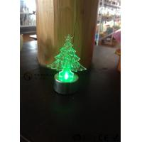 Quality Multi Shaped Led Tea Light Candles Battery Operated For Festival wholesale