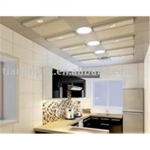 Quality Interior Decorative Panels wholesale