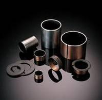 Quality Sliding Bearing (SF-1) wholesale