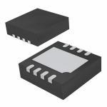 Quality Digital Potentiometer Circuits Digital Potentiometer ICs MCP4532-104E/MS wholesale