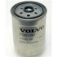 China VOLVO Fuel Filter on sale
