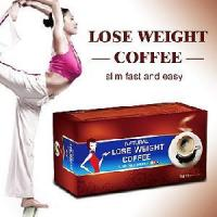 Quality Weight Loss Leisure Slimming Coffee 045 wholesale