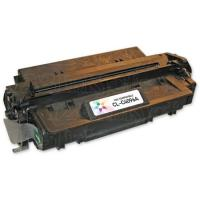 Quality Zhuhai high page toner 15A for HP wholesale