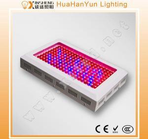 China China Factory LED Plant Grow Light on sale