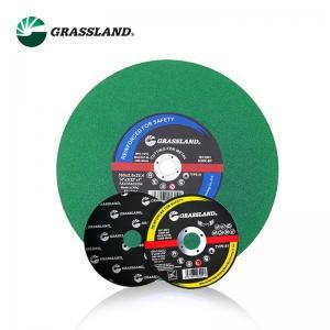 Quality 125mm X 1 X 22mm Grinding Abrasive Inox Cutting Discs wholesale