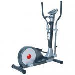 Quality elliptical trainer wholesale