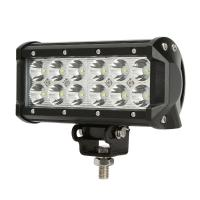 Cheap 36W SUV/UTV Waterproof Driving Light Bar LED Car ...