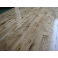 Cheap White Oak Engineered Flooring for sale
