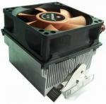 Quality CPU fan / AMD AM3 AM2 K8 cooler wholesale