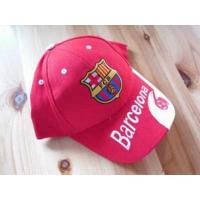 Quality Football Cap wholesale