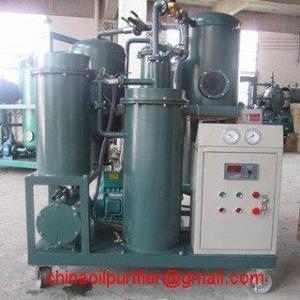 Quality Transformer Oil Purifier/ Regeneration wholesale