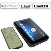 Quality Cheap MP4 Player wholesale