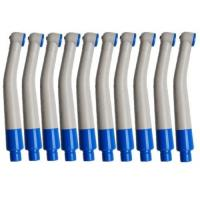 Quality Disposable Dental Dentist High Speed Handpiece Air Turbine wholesale