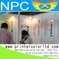 Printer Color Technology Co., LtD
