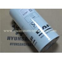 China WD13145 SF110A Excavator Filters Diesel Fuel Filter 1310901 For Duetz Caterpillar CAT Air Compressor on sale