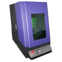 Quality Israel Portable Jewelry Laser Marking/Engraving/Cutting Machine wholesale