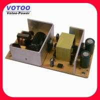 Quality 60W 12V 5A Open Frame Power Supply  wholesale