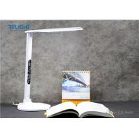 Quality CE 27Pcs Touch Dimmable LED Reading Lamp Warm White 5 Grade Brightness wholesale