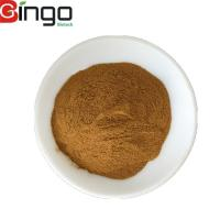 Quality Horsetail Extract Equisetumarvense L. 7% silicon for the health product field; wholesale