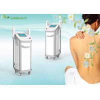 Quality 3 in 1 High quality SHR+IPL+ELIGHT  hair removal/ipl shr hair removal machine(CE, ISO) wholesale