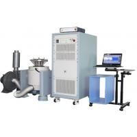 Quality Electromagnetic Vibration Test Bench wholesale