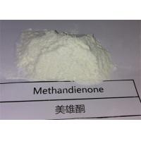 White Powder Oral Anabolic Steroids Pharmaceutical Superdrol  Methyldrostanolone