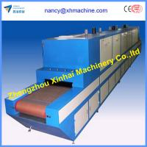 Quality Professional technology mesh belt dryer wholesale