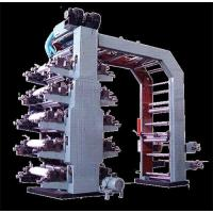 Quality Flexo Printing Machine wholesale