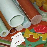 Quality insulation parts wholesale