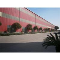 Wuxi Huaye lron and Steel Co., Ltd.