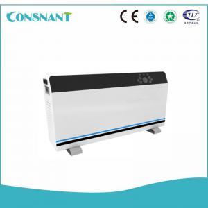 China Single Phase Hybrid Energy Storage System Lithium Batteries 3kva Easy Installation on sale