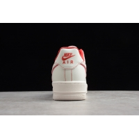 China Nike Air force one Retro Hombres Mujeres Retro High Zapatillas for sale