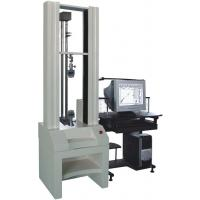 Quality Laboratory Customize Industrial Material Universal Testing Machine,UTM wholesale