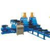 Buy cheap Hydraulic Straightening Machine (YJZ60C) from wholesalers