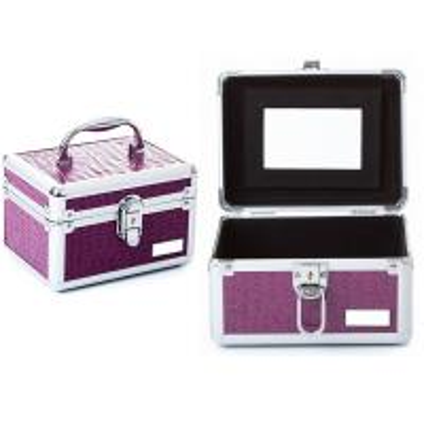 LT-MC326 eyelash cil ciglio bulu mata storage packaging case cosmetic case.jpg