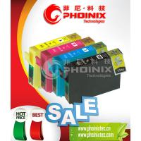 Quality New Compatible Ink Cartridge Replace for T1801~ T1804; T1811~ T1814 wholesale