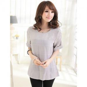 China 7e-fashion.comwholesale asian korean fashion clothing,discoust clothing on sale