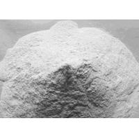 Buy cheap Overseas Cenosphere buyer manufacturer selling refractory application powder from wholesalers