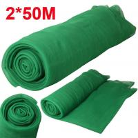 Buy cheap 180g Construction Safety Net, Scalfolding Debris Nets from wholesalers
