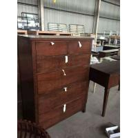 Quality chest of drawer,storage cabinet,home Wooden furniture wholesale