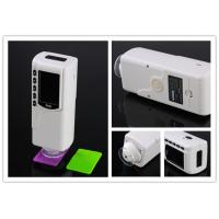Quality Cheap digital photo colorimeter wholesale