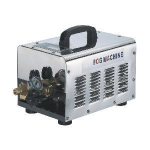 Quality Fog Machine High Pressure Misting System 45 Nozzles (W108-45N) wholesale