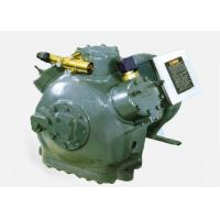 Quality 06da537 R22 06D Refrigeration Compressor For Cold Room 15HP ISO9002 Certificate wholesale