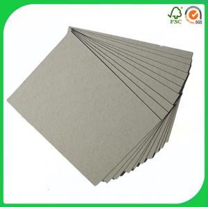 Quality China paper mills / China grey board paper mill / China paper and board mills wholesale