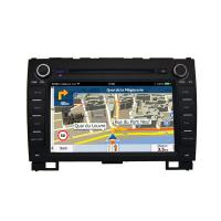 Quality Great Wall H5 Central Multimedia GPS Car Dvd Player Android 6.0 Navigation Device wholesale