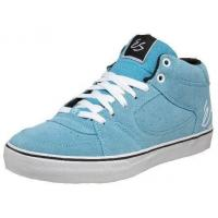 Quality stock skateboard shoes-04 wholesale