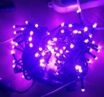 Quality led christmas decoration string lights wholesale
