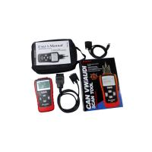 Quality MaxiScan VAG405 Code Reader OBD2 EOBD CAN BUS VW Audi VAG Diagnostic Scanner wholesale